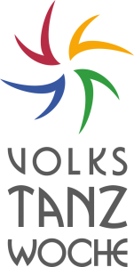 VTW-Logo-10-Stern-mit-Text-senkrecht-farbig-500px-mit-Transparenz