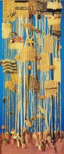 Wandbehang 3
